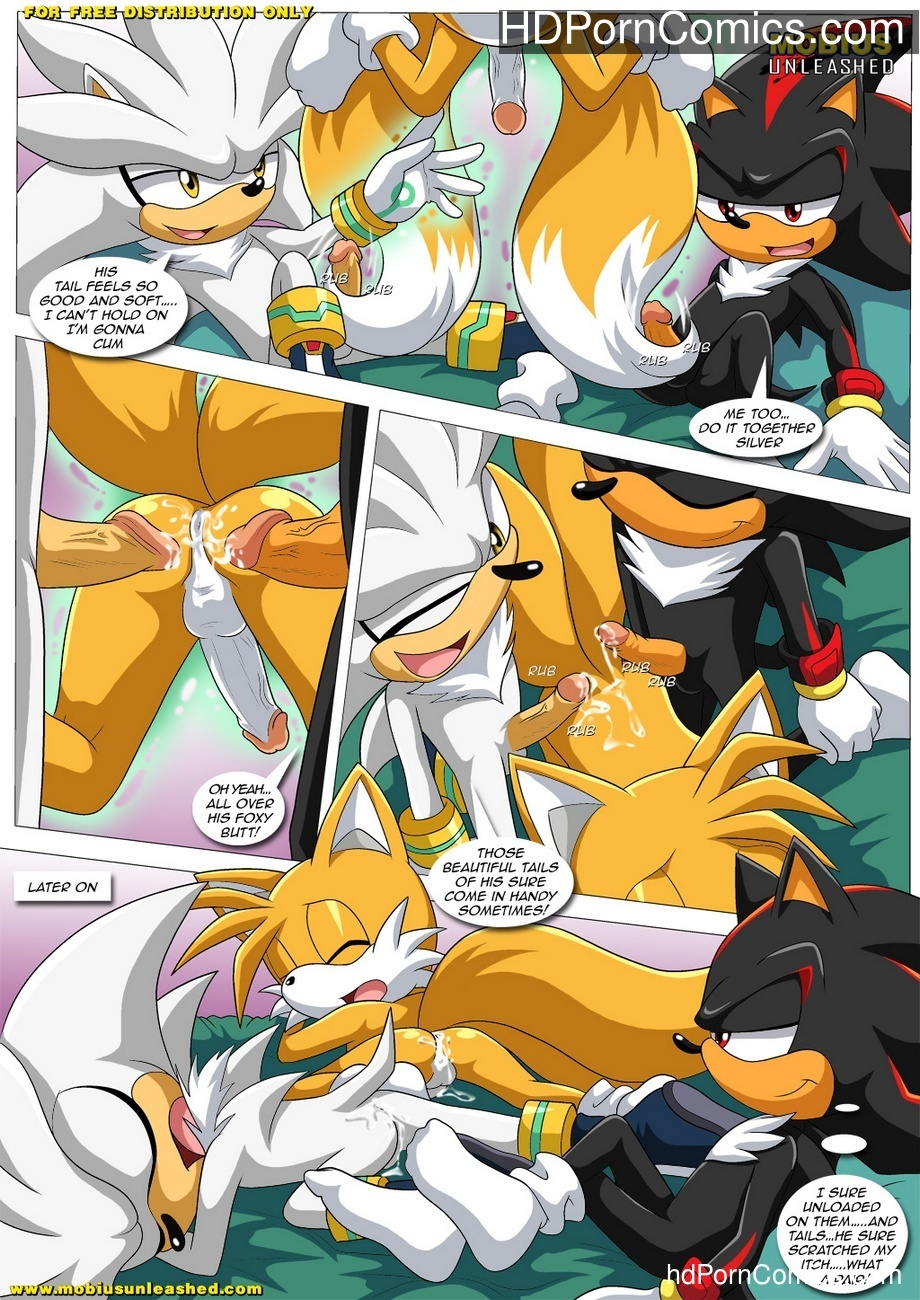 free online cartoon anal sex of shadow the hedgehog - porn pics & movies