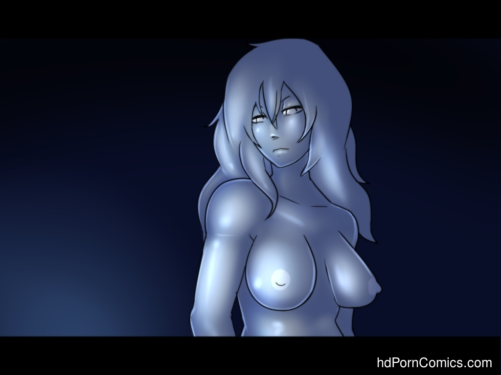 Shapeshifter 1, 2 And 3 147 free sex comic
