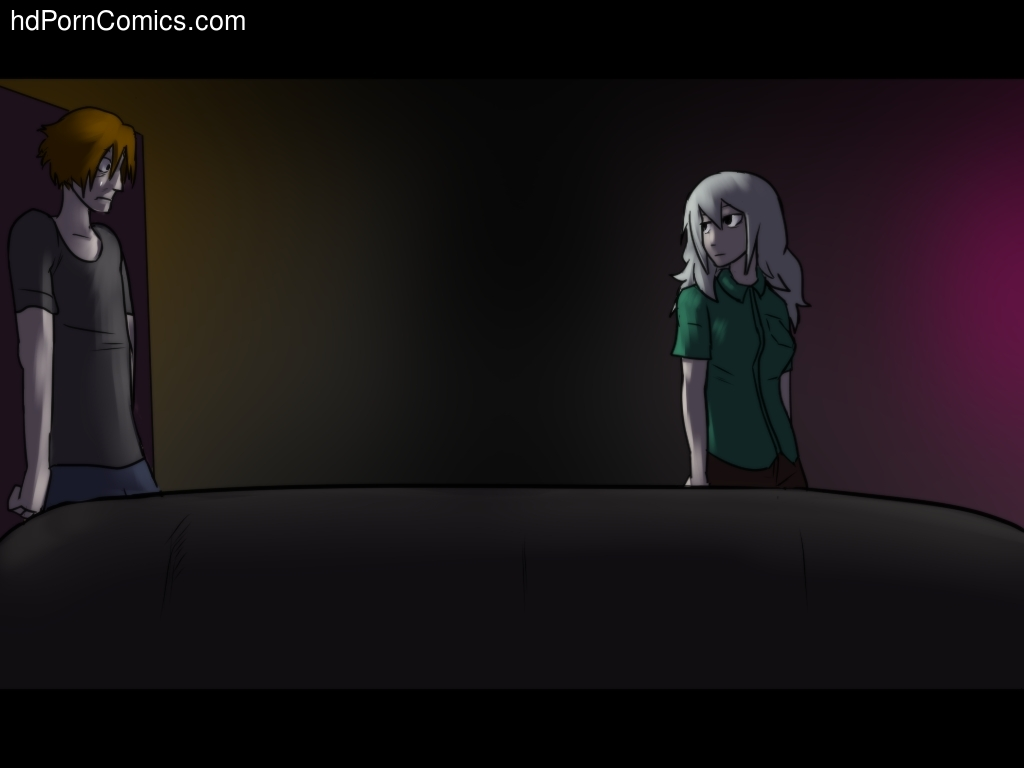 Shapeshifter 1, 2 And 3 199 free sex comic