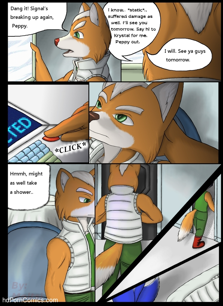 Animated Animal Fox Porn fox sex star - porn pics & movies