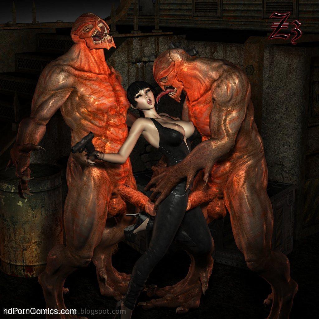 Enfj love matches
