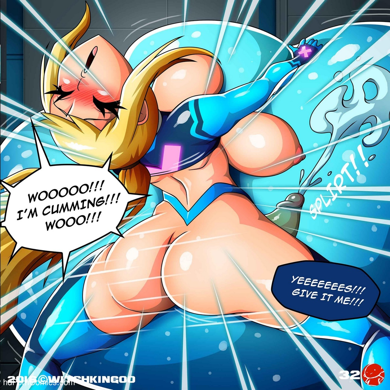 Super-Metroid-Super-Space-Super-Special33 free sex comic