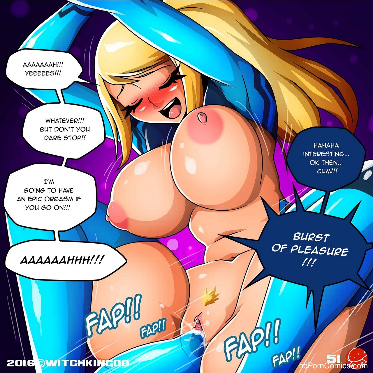 Super-Metroid-Super-Space-Super-Special52 free sex comic