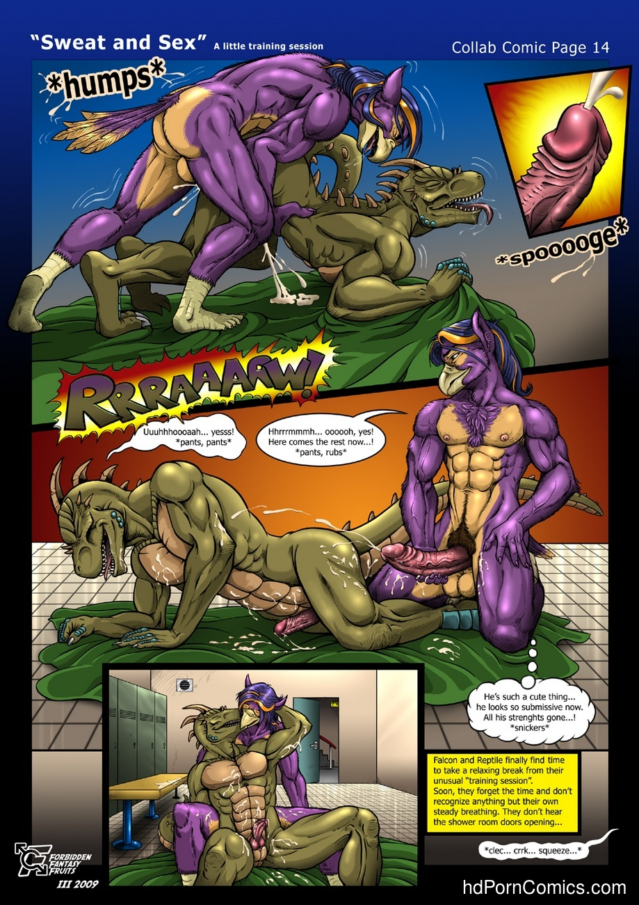 Sweat-And-Sex16 free sex comic