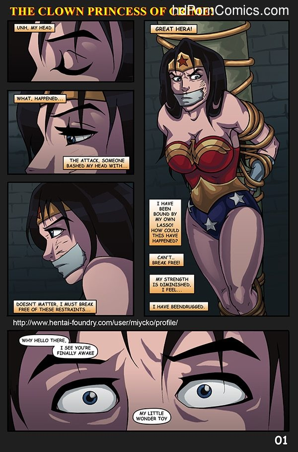 interracial sex komik bdsm