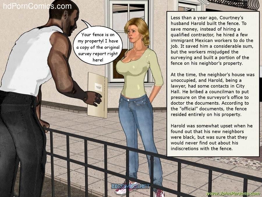 Free Neighbours Porn 19