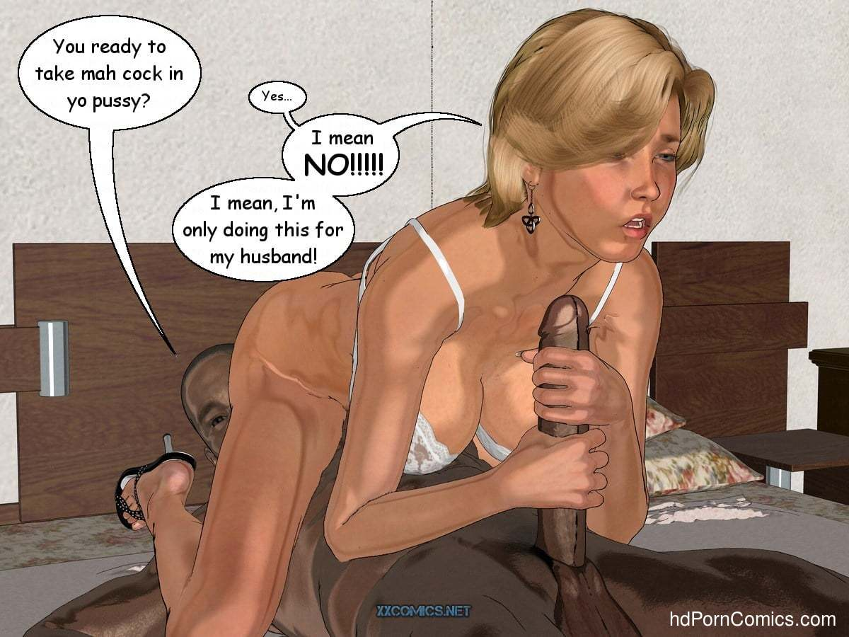 The Neighbours – Porncomics free Porn Comic