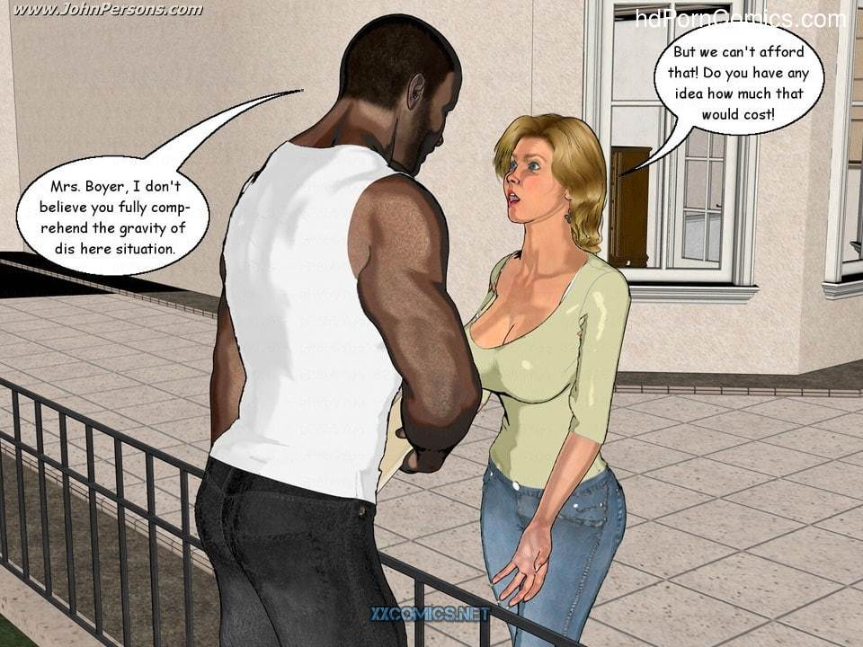 Free Neighbours Porn 48