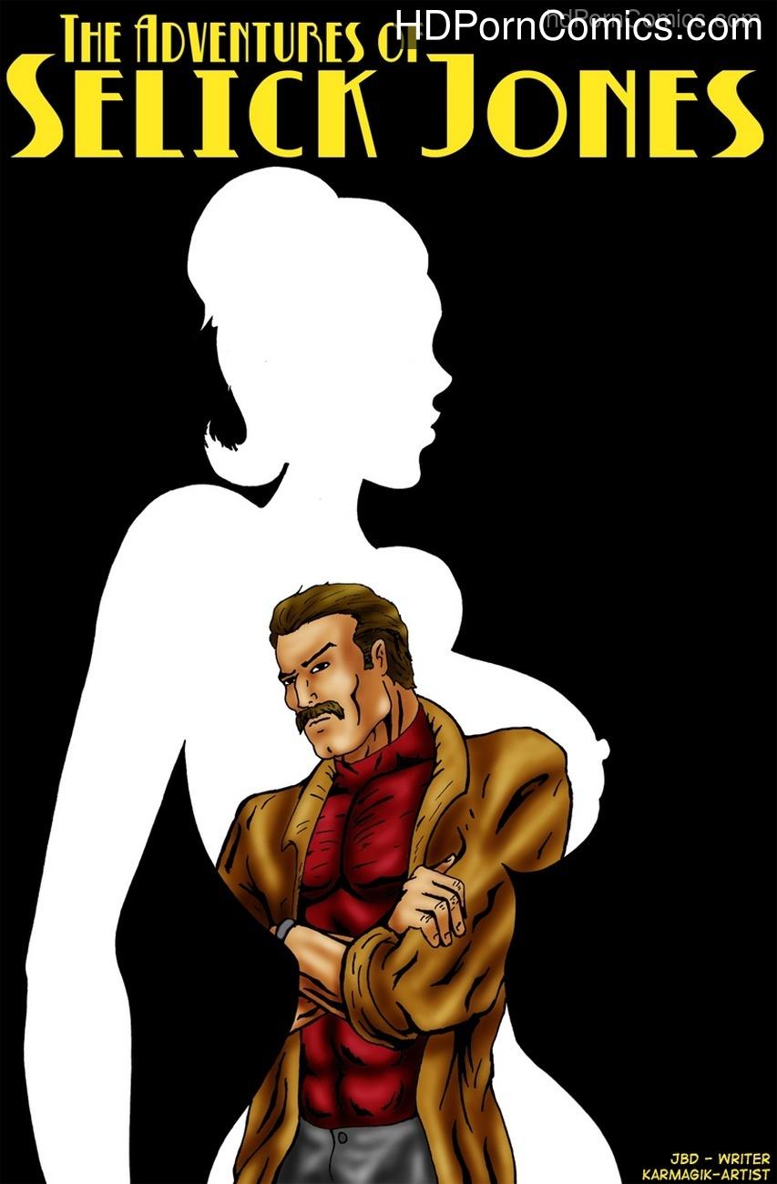 The-Adventures-Of-Selick-Jones1 free sex comic
