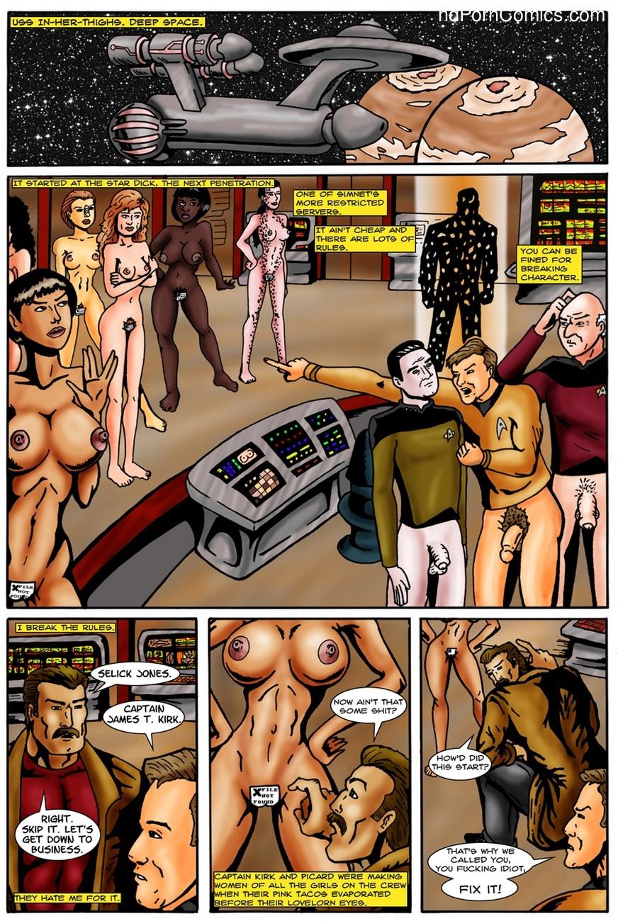 The-Adventures-Of-Selick-Jones3 free sex comic
