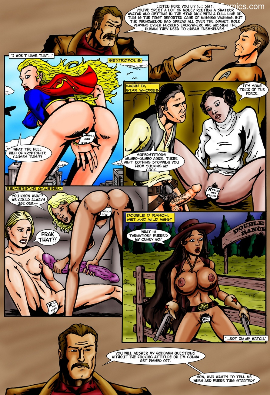 The-Adventures-Of-Selick-Jones4 free sex comic