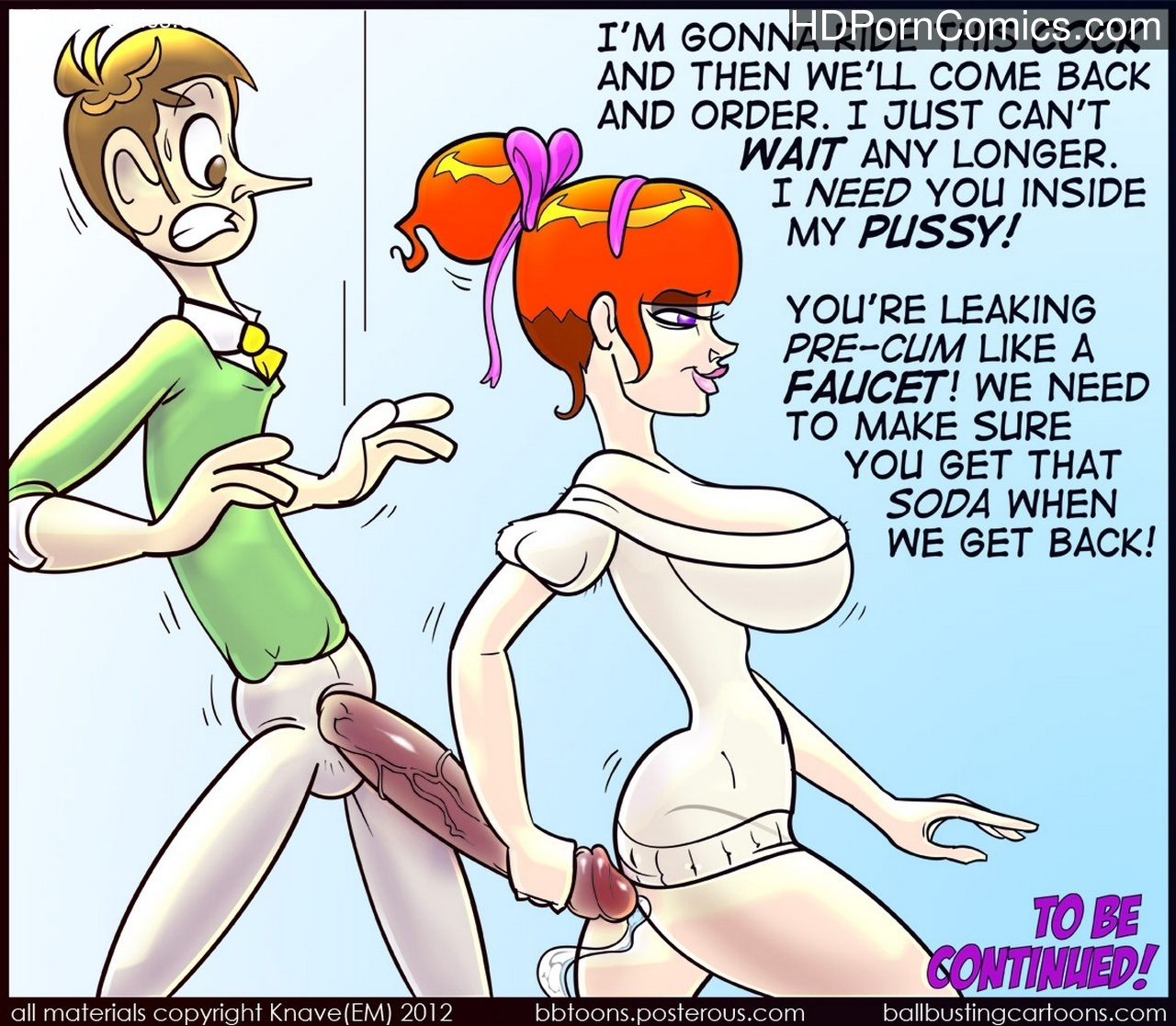 Apologise, Hitchhiker porn comic where