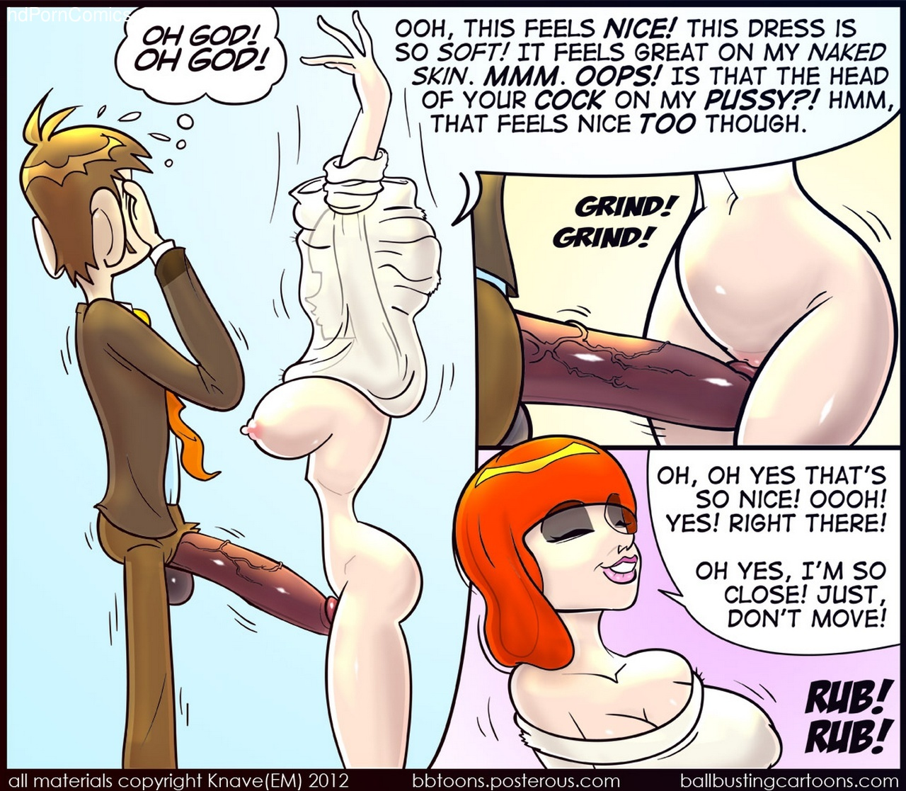 free hd cougar porn