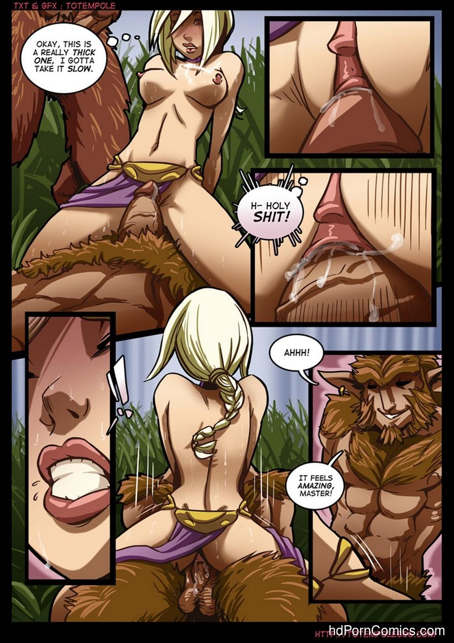 seks-komiks-volshebnitsa