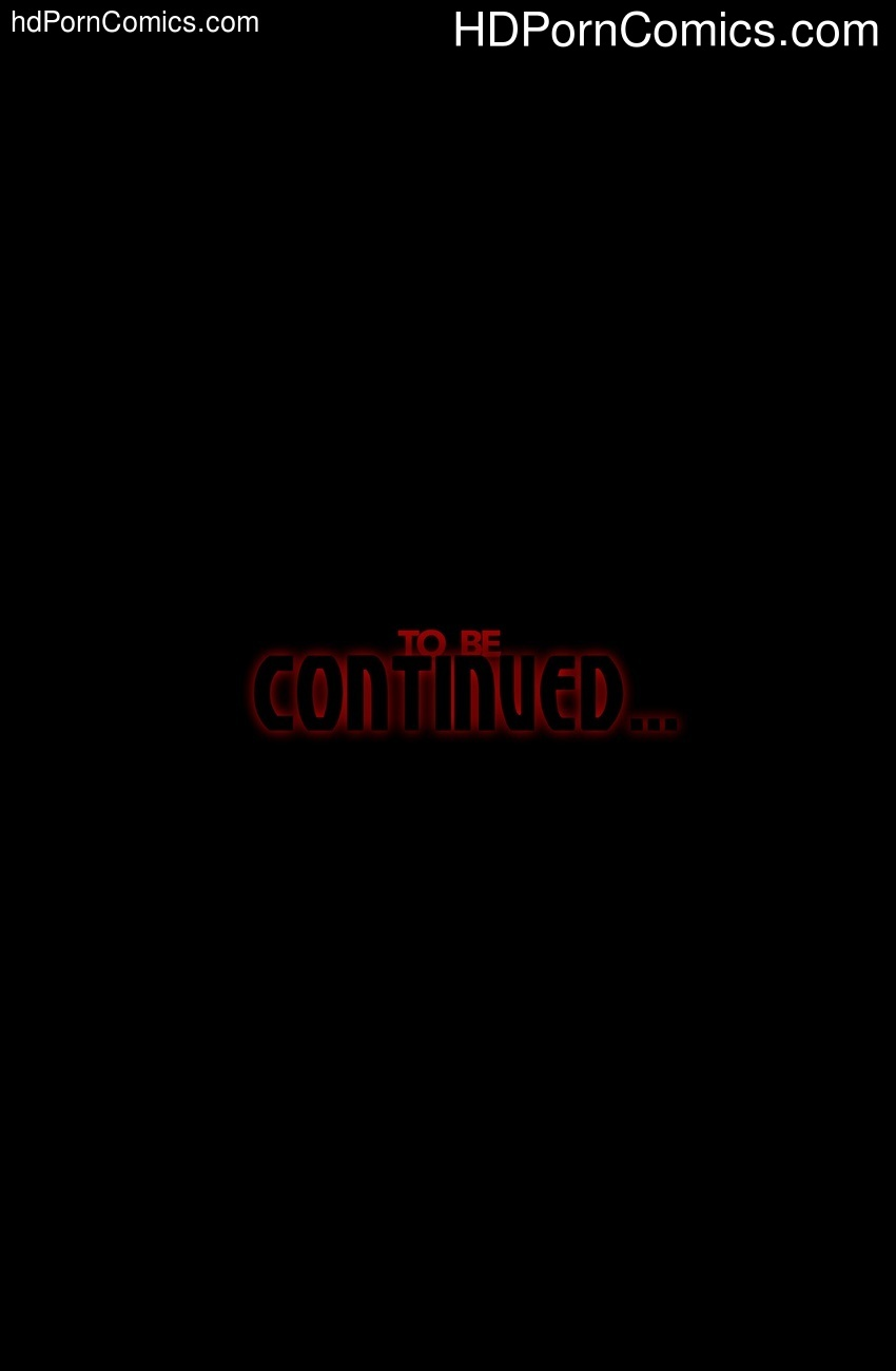 The Hunt For The Inheritors 11 free sex comic