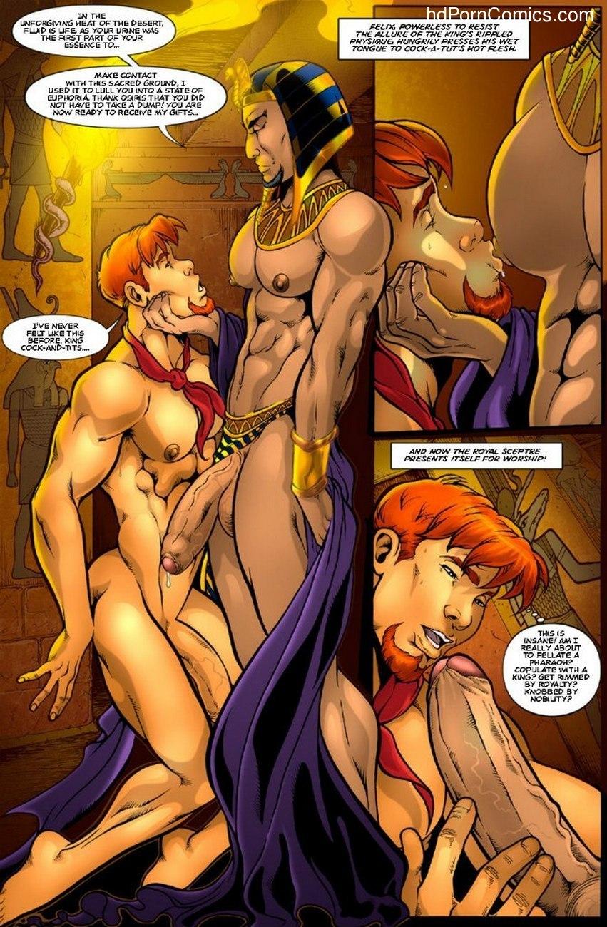 Wonder woman sex with batman