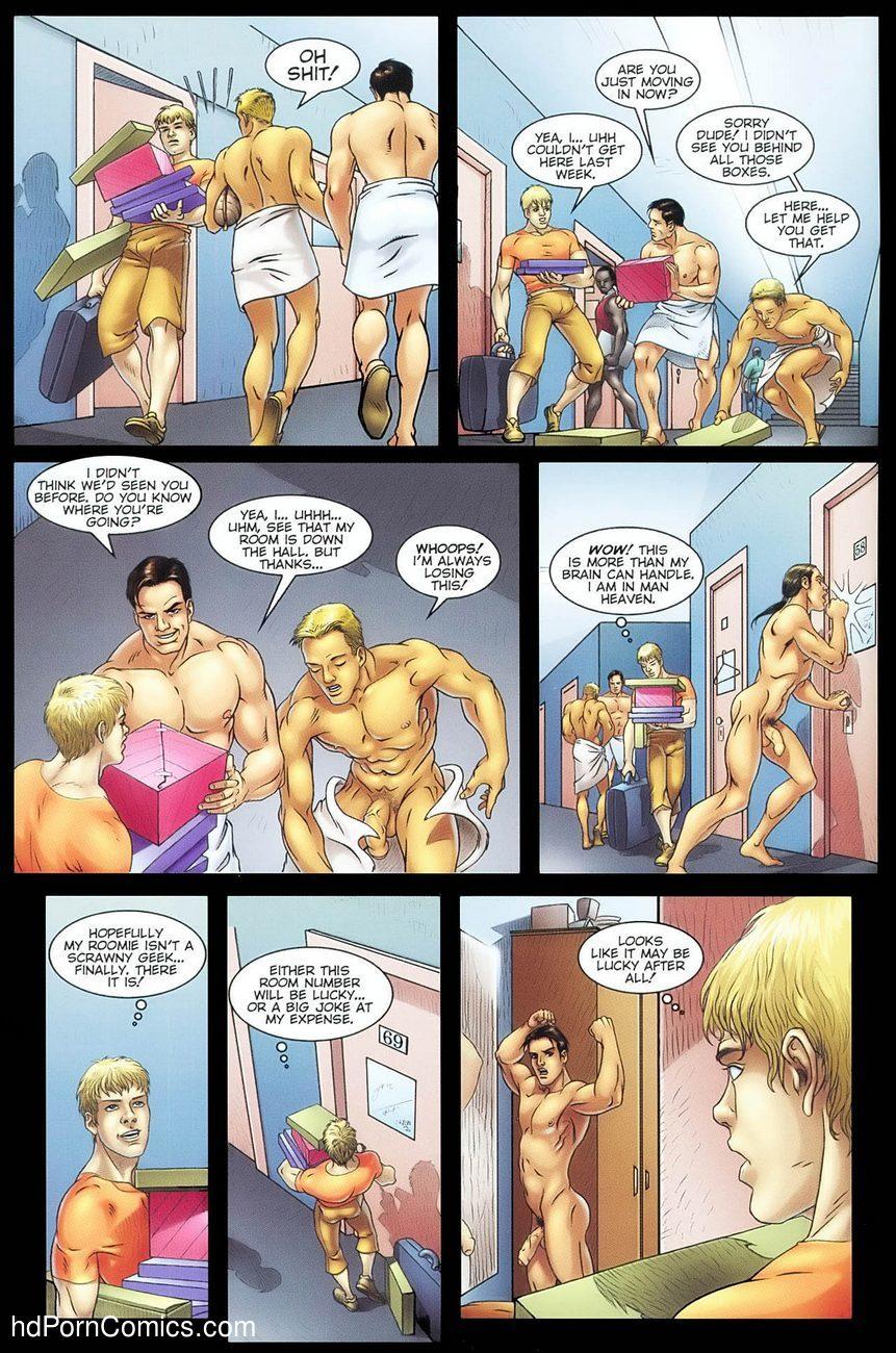 Sex Initiation Porno 67