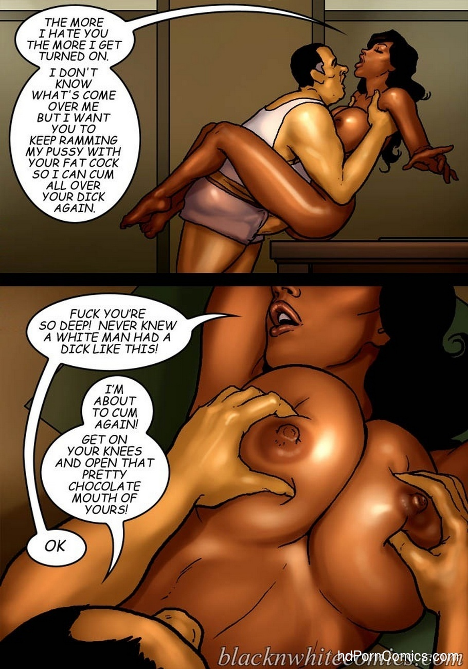 The Mayor 1 38 free sex comic