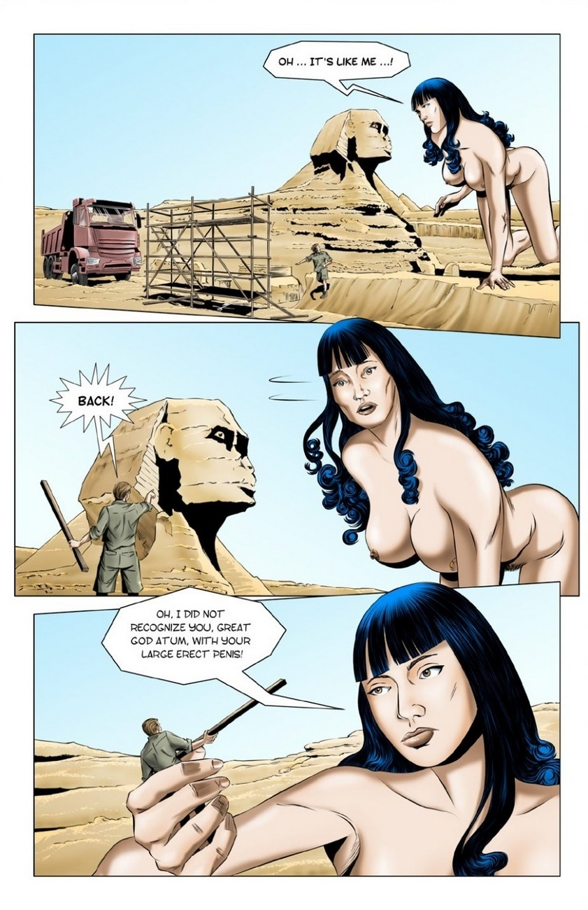 Free sex mummy