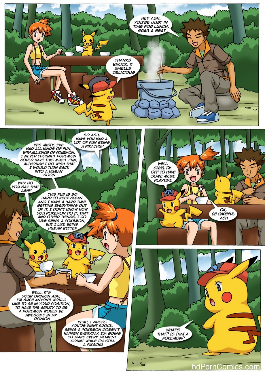 The New Adventures Of Ashchu 2 46 free sex comic