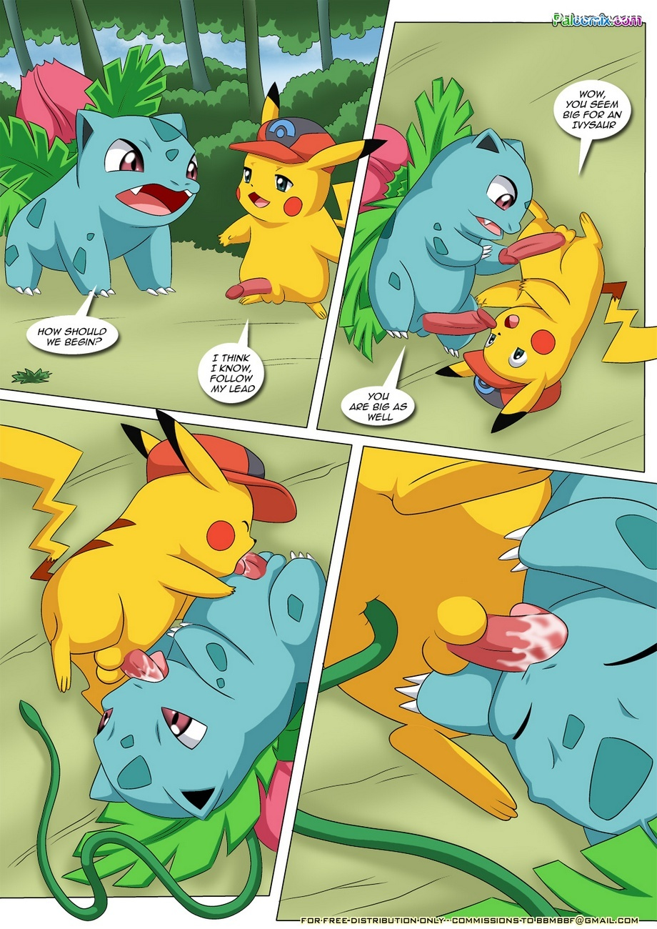 The New Adventures Of Ashchu 2 58 free sex comic