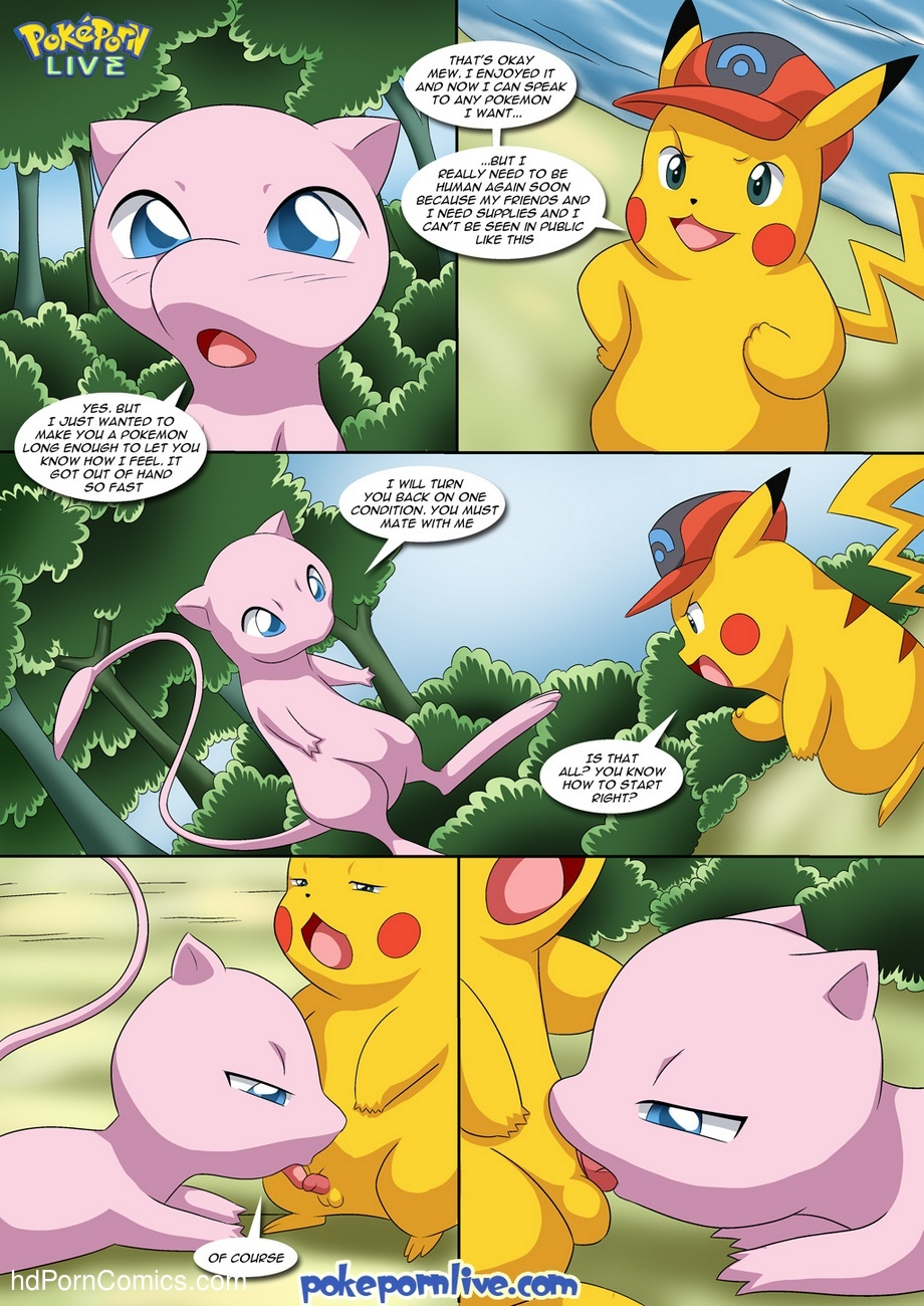 The New Adventures Of Ashchu 2 88 free sex comic