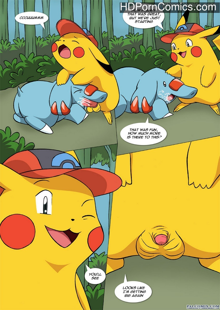 The New Adventures Of Ashchu 1 11 free sex comic