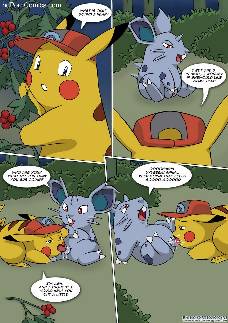 The New Adventures Of Ashchu 1 23 free sex comic