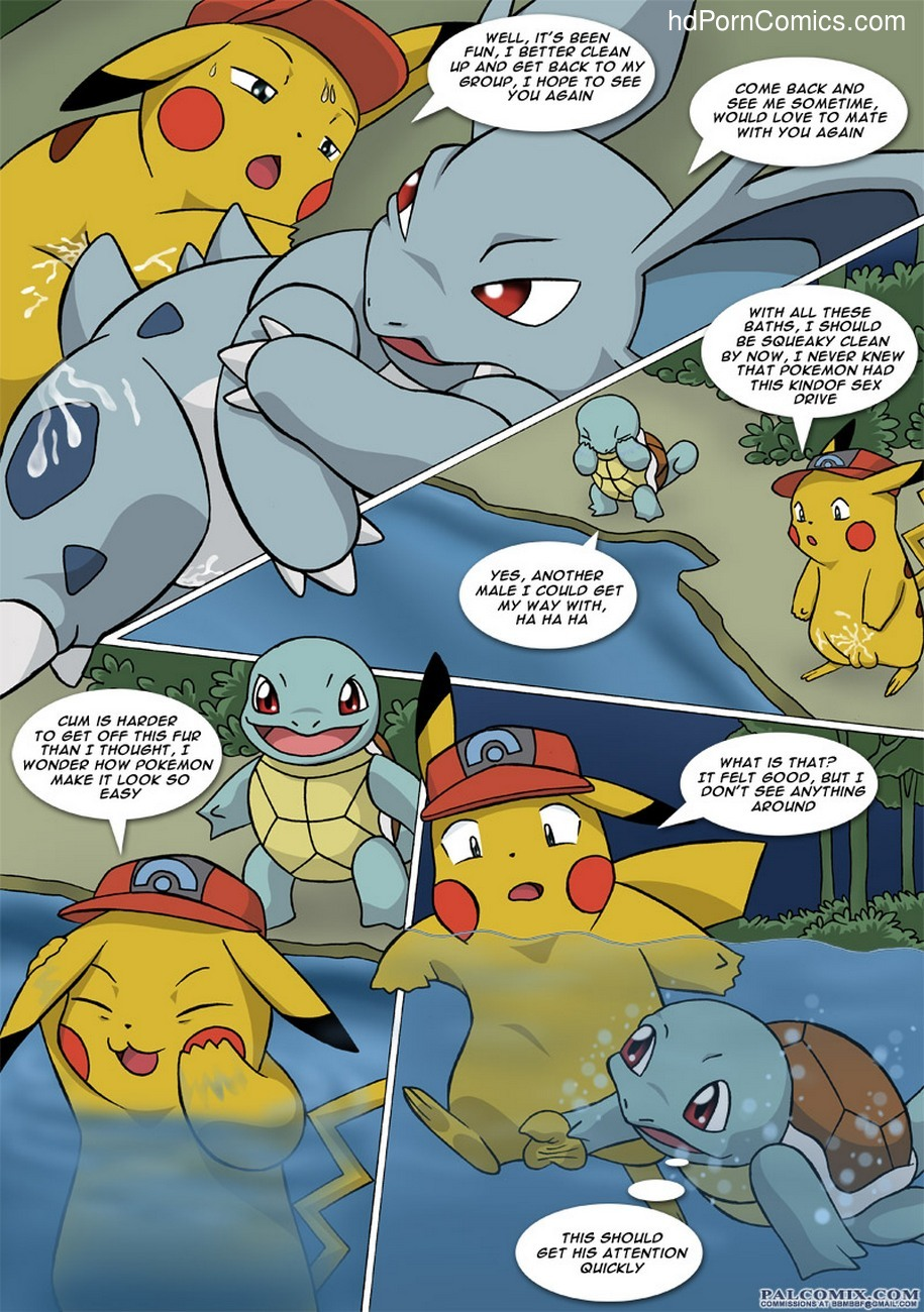 The New Adventures Of Ashchu 1 29 free sex comic