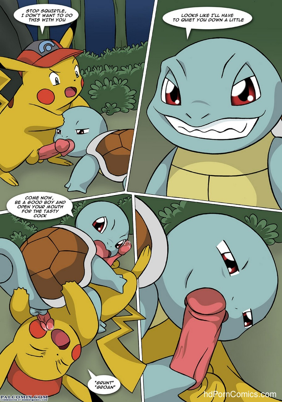 The New Adventures Of Ashchu 1 32 free sex comic