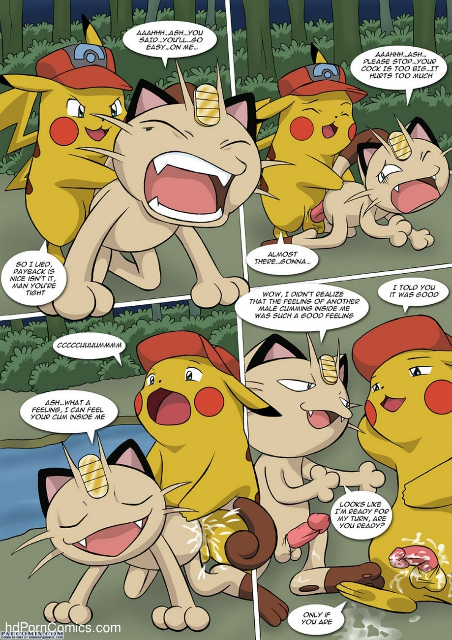 The New Adventures Of Ashchu 1 49 free sex comic