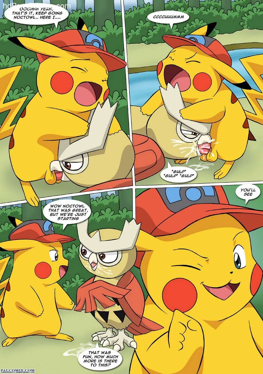 The New Adventures Of Ashchu 1 53 free sex comic
