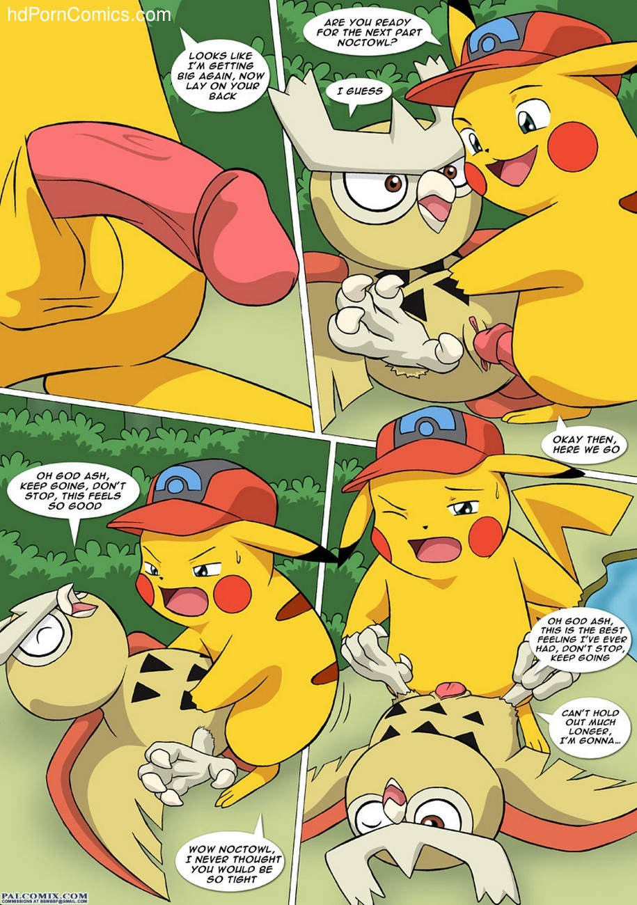 The New Adventures Of Ashchu 1 54 free sex comic