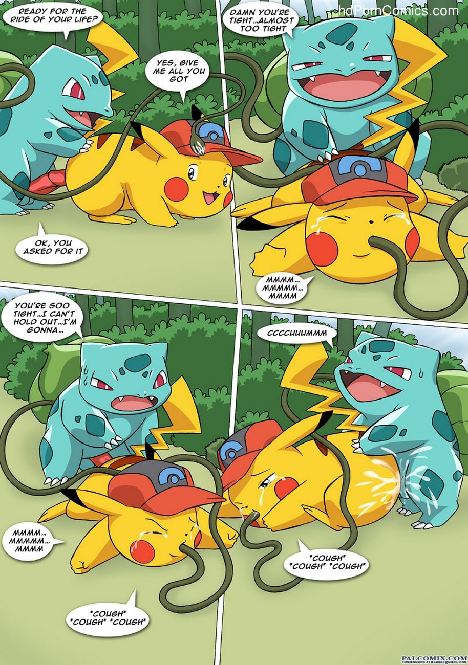 The New Adventures Of Ashchu 1 60 free sex comic
