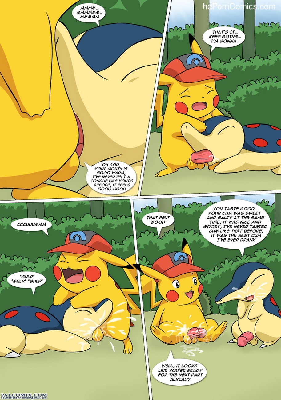 The New Adventures Of Ashchu 1 70 free sex comic