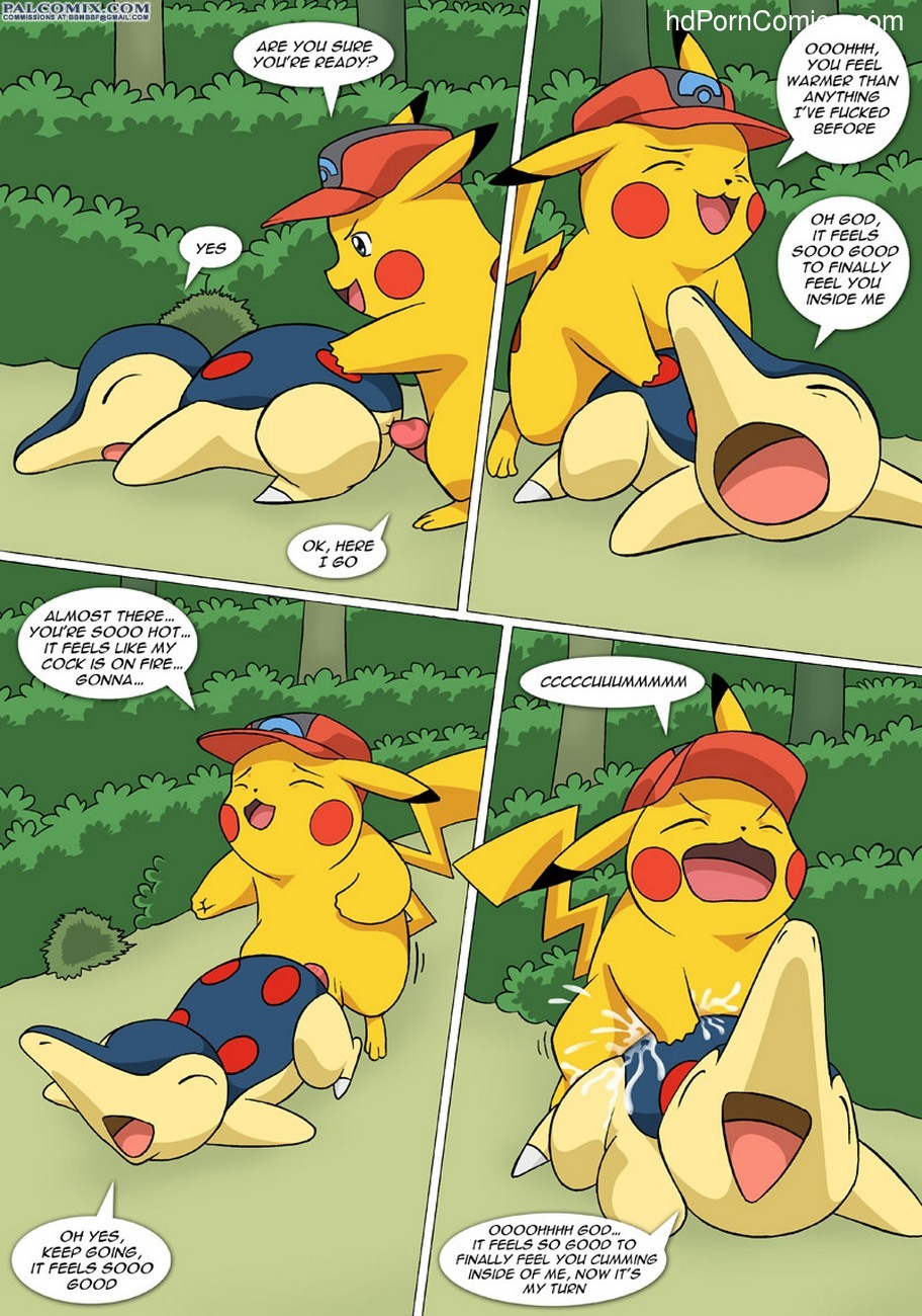 The New Adventures Of Ashchu 1 72 free sex comic