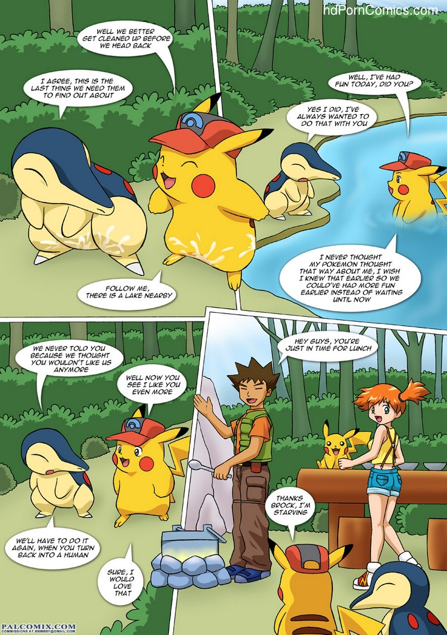 The New Adventures Of Ashchu 1 75 free sex comic