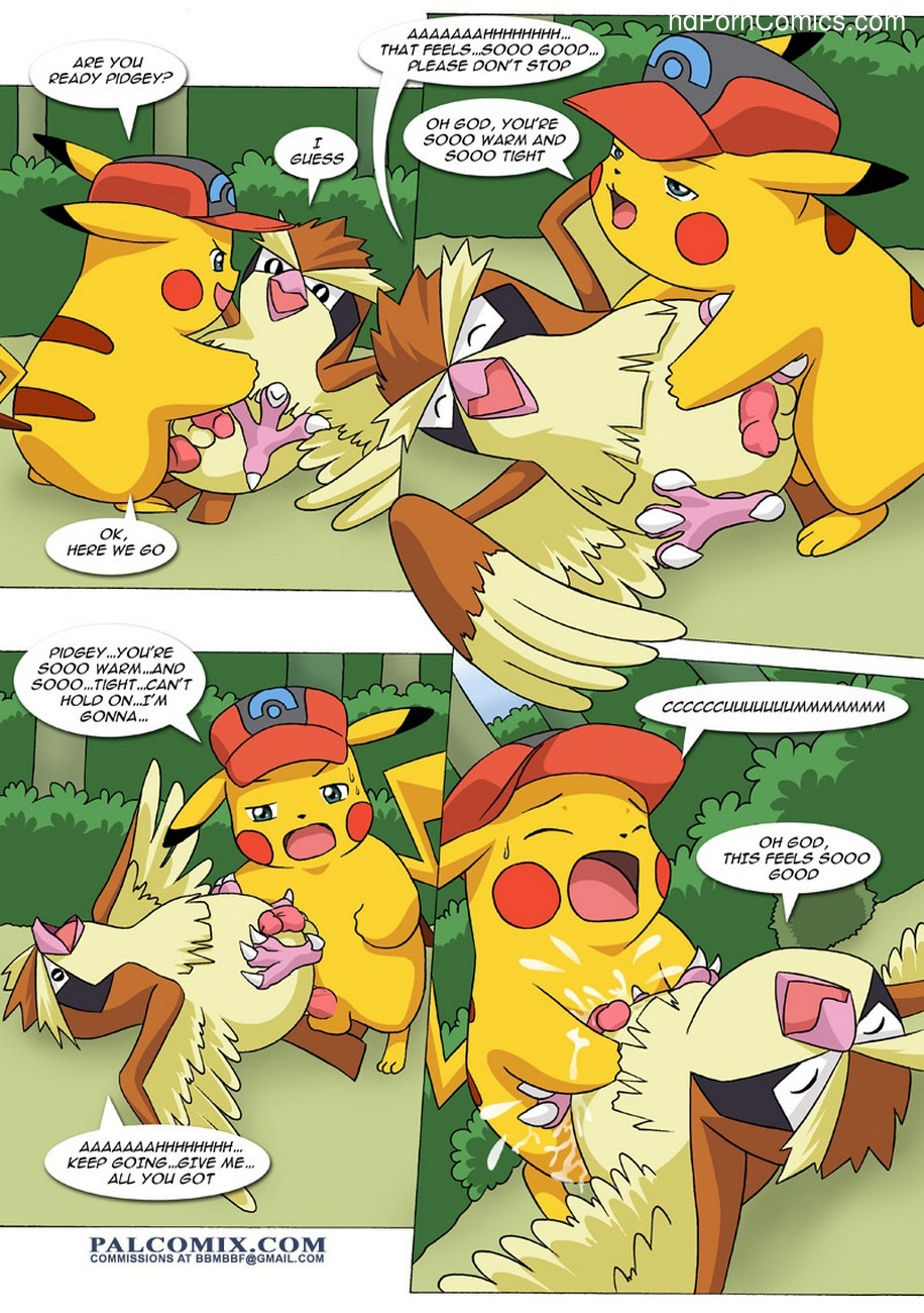 The New Adventures Of Ashchu 1 79 free sex comic