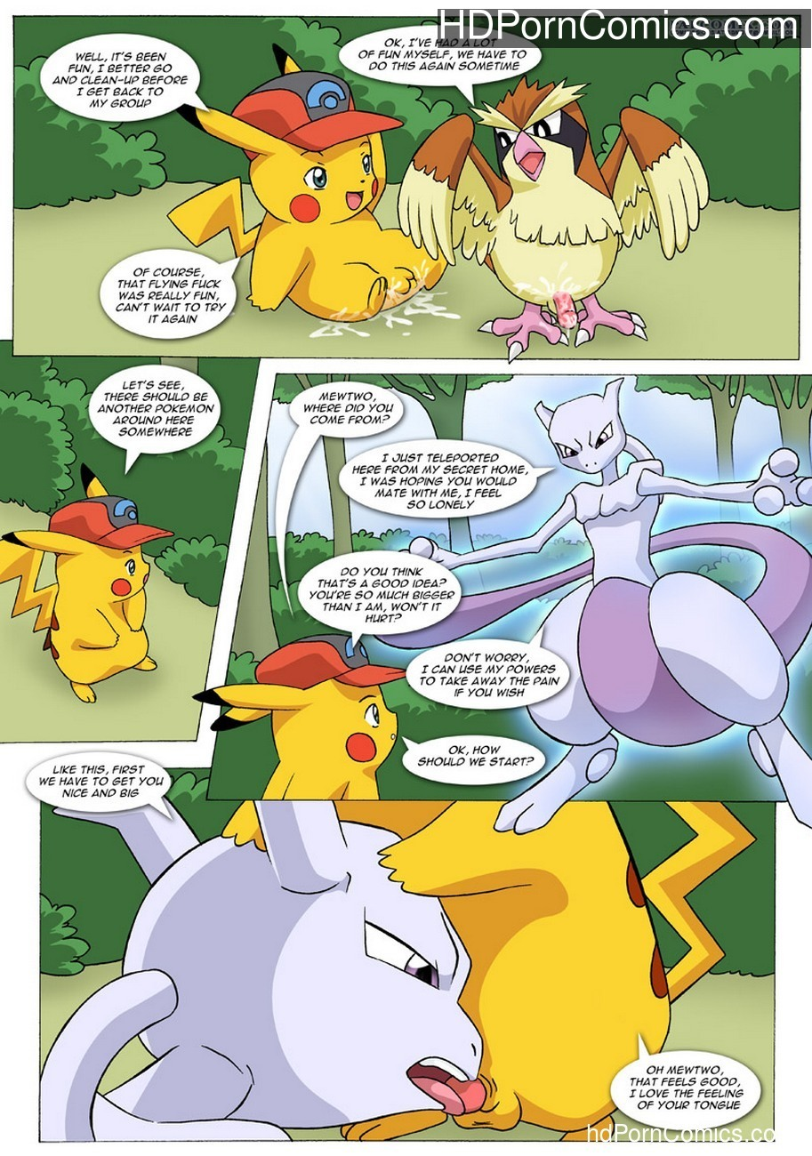 The New Adventures Of Ashchu 1 81 free sex comic