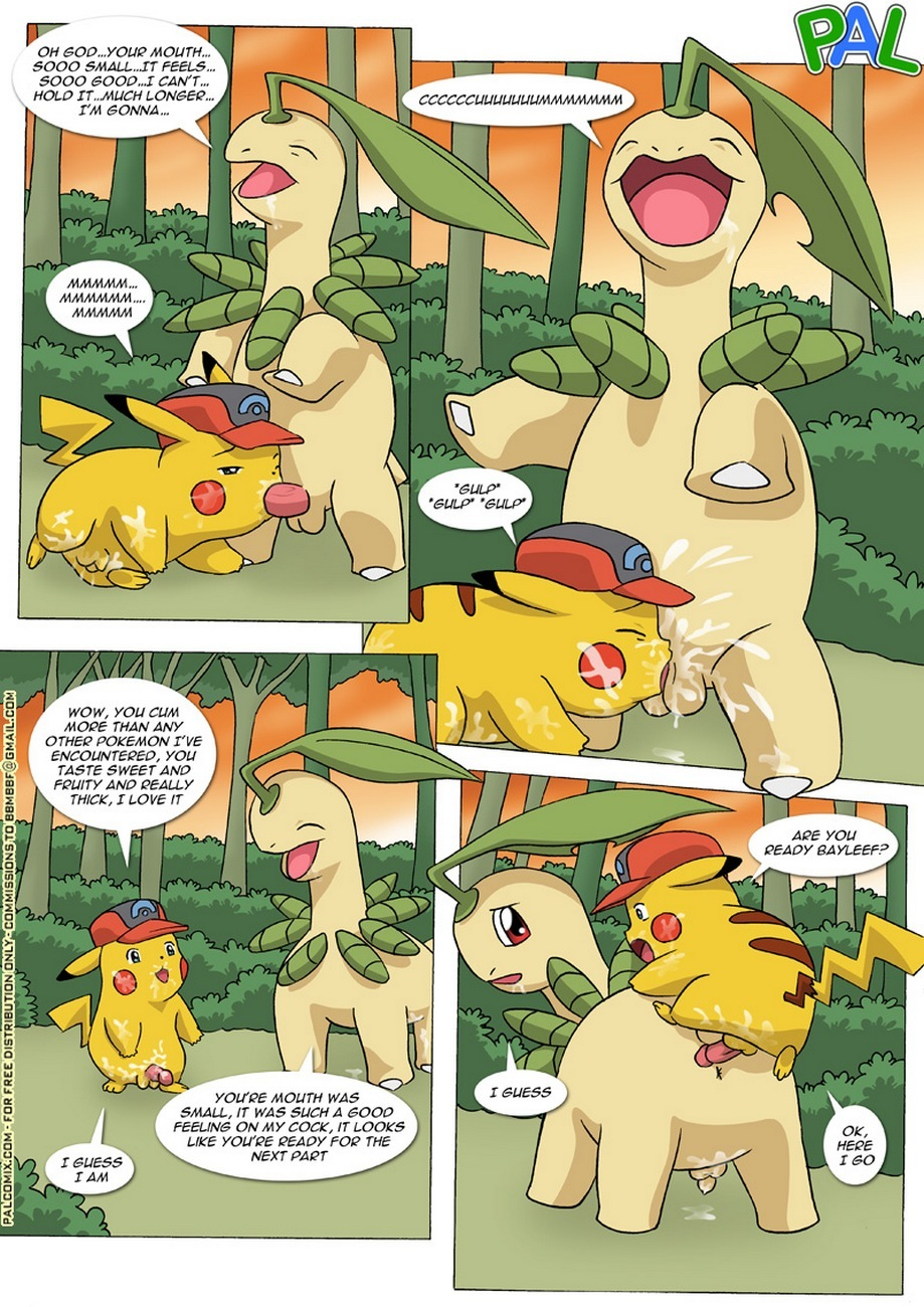 The New Adventures Of Ashchu 1 88 free sex comic
