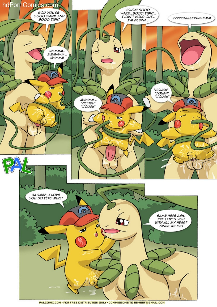 The New Adventures Of Ashchu 1 90 free sex comic