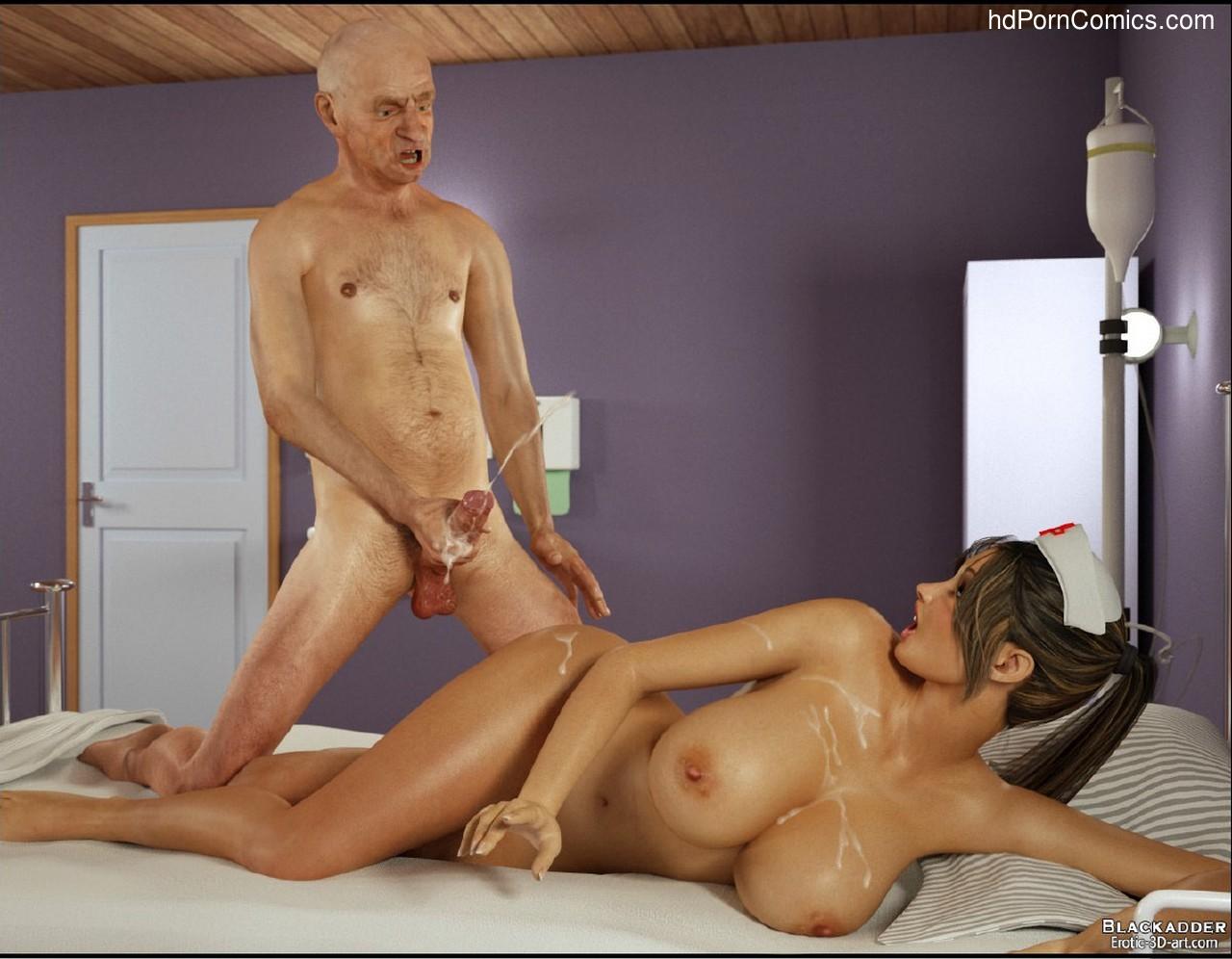 kachestvennie-3d-porno