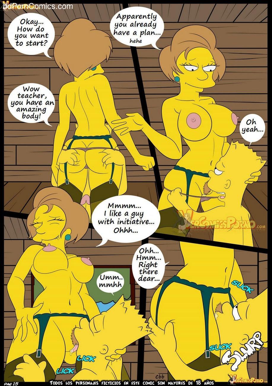 Мис крабапл порно