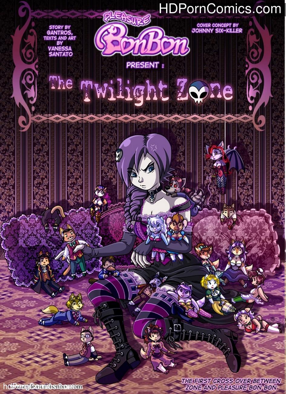 Twilight Free Sex 73