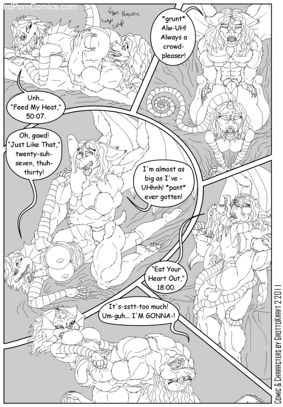 The-Valentine-s-Understudy5 free sex comic