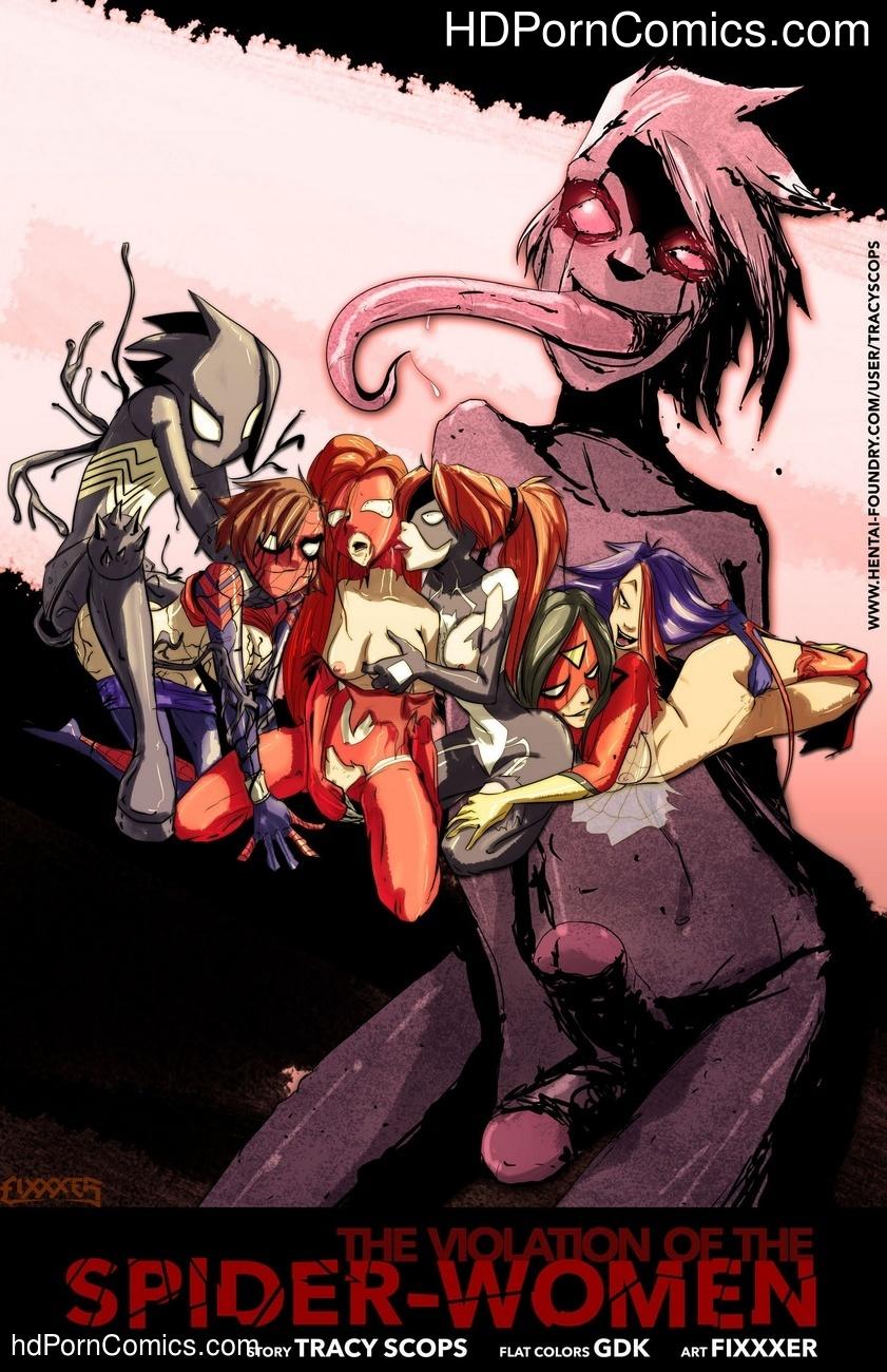 Lesbian women orgy