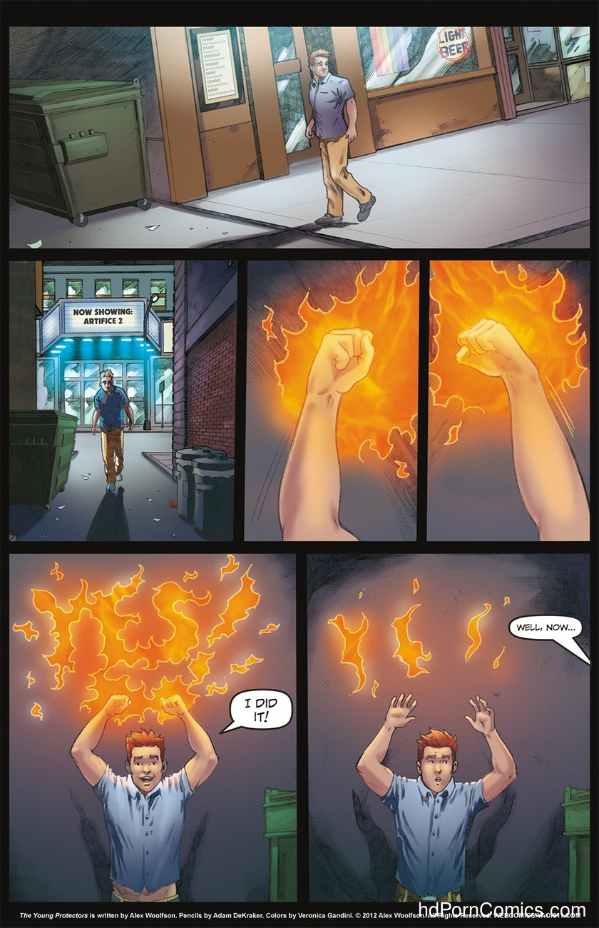 The-Young-Protectors-Engaging-The-Enemy-03 free sex comic