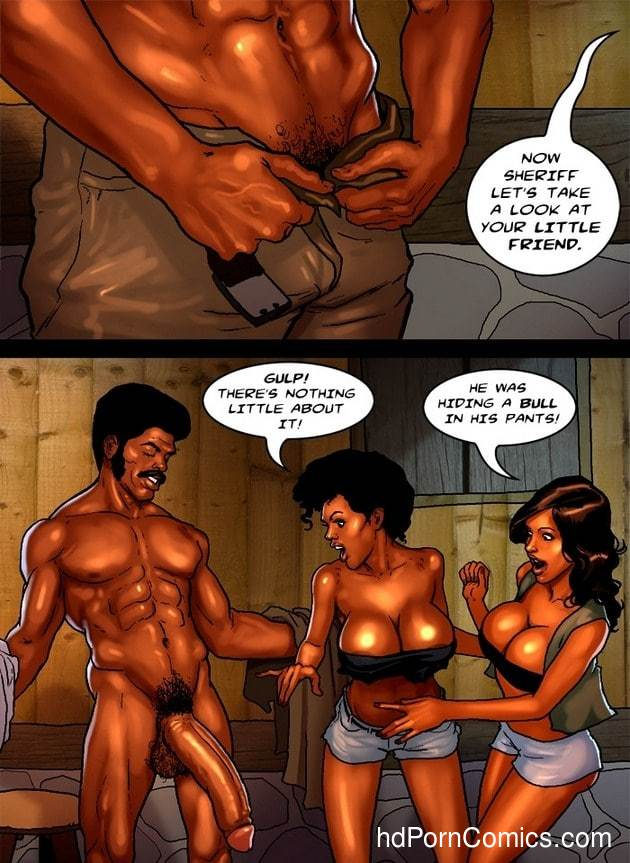 True Dick123 free sex comic
