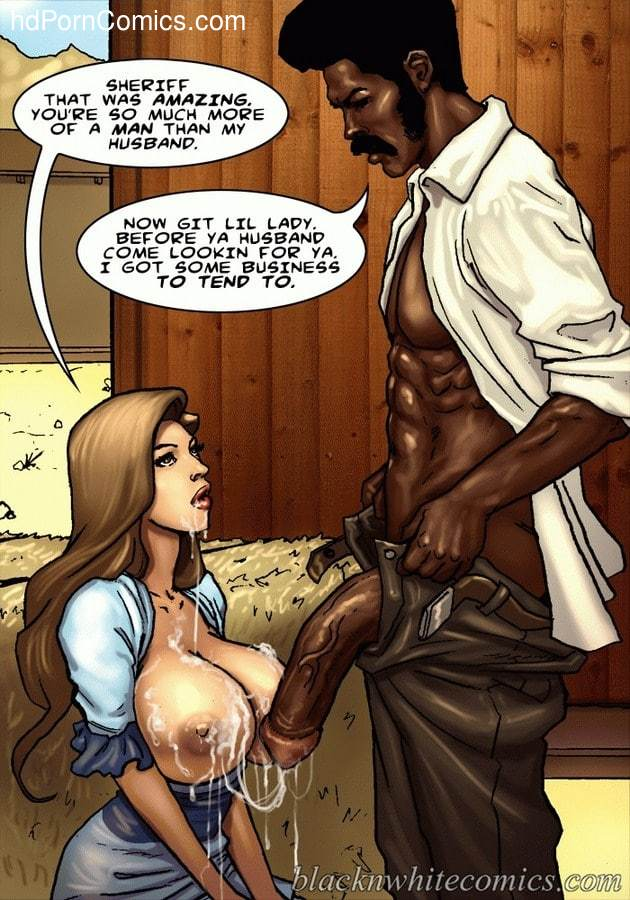 True Dick18 free sex comic