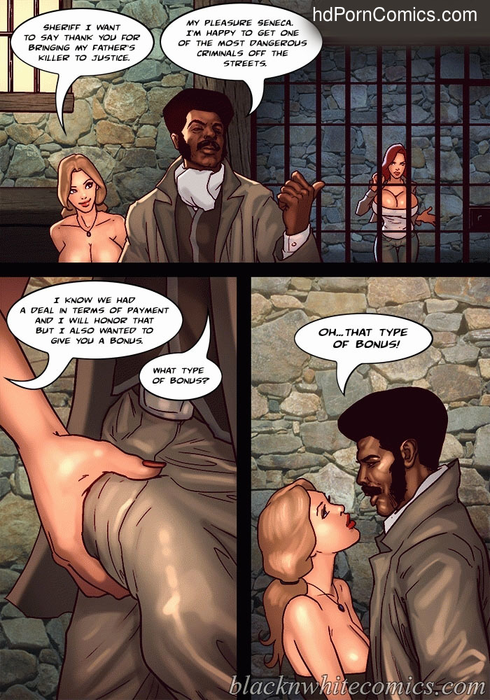 True Dick190 free sex comic